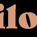 Bilow Underwear & More
