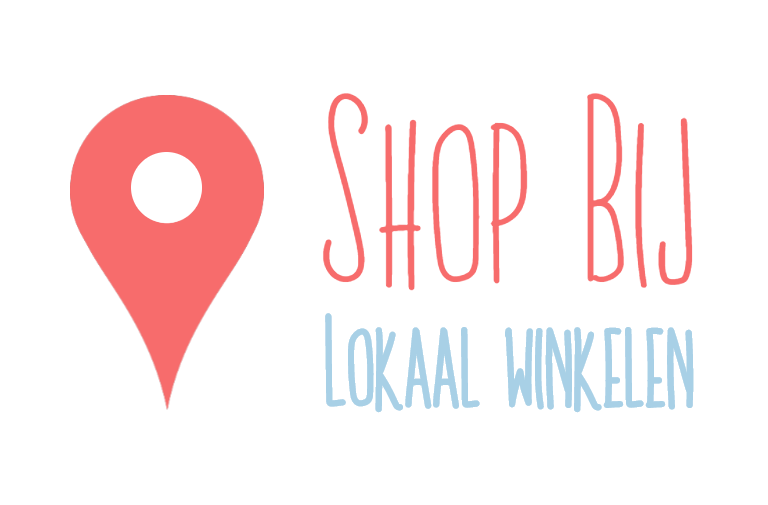 Logo Shop Bij