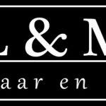 Stijl & Meer