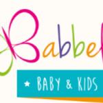 Babbels baby & kids