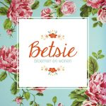 Betsie Bloemen en Wonen