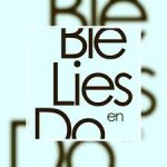 Bie Lies en Do