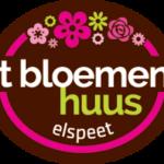 't Bloemenhuus Elspeet