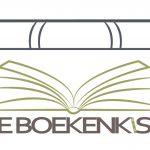 Boekhandel De Boekenkist