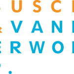 Busch & van der Worp