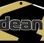 Dean4kidz