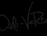 Déli-Verte