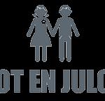 Dot en Julot
