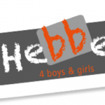 Hebbes 4boys and girls