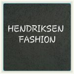Hendriksen Fashion