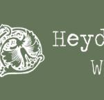 Heydenrijck