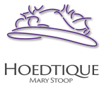Hoedtique Mary Stoop