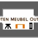 Houten Meubel Outlet