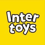 Intertoys Kampen