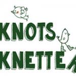 Kinderwinkel Knotsknetter