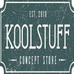 KoolStuff Concept Store