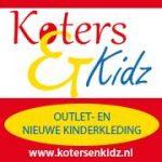 Koters&Kidz