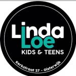 Linda Loe