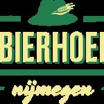 De Bierhoeder