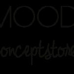 MOOD conceptstore