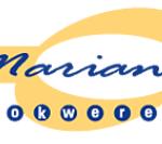 Marian's Kookwereld
