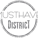 Musthave District