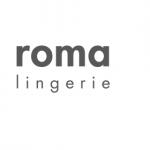 Roma Lingerie