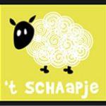 Kinderkledingboetiek 't Schaapje / Schaap no 33
