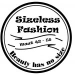 Sizeless Fashion