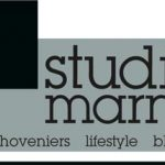 Studio Marneth