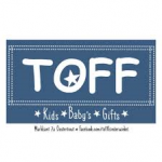 TOFF Kinderwinkel