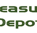 Treasure Depot
