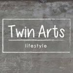 Twin Arts Lifestyle
