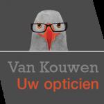 Van Kouwen Uw opticien