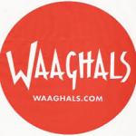 De Waaghals Nijmegen
