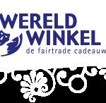 Wereldwinkel Eersel