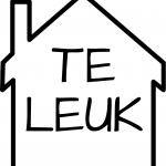 Winkel Te Leuk