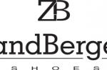 Zandbergen Shoes