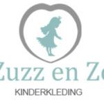 Zuzz en zo kids-home-bags