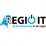 Regio-IT