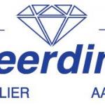 Juwelier Meerdink